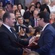 Magyar Termék Nagydíjas a Solanie Argán őssejtes sorozat