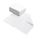 Törülköző 40x50cm egyszerhasználatos, 50db/csomag