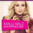 Malu Wilz Shopping Day – A szuper kedvezmények napja