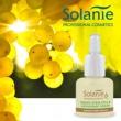Solanie Szőlő Őssejtes Antioxidant szérum